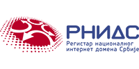 rnids logo-200x100